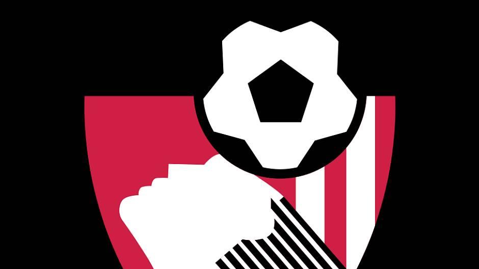 Fussball Die Hasslichsten Wappen Der Welt