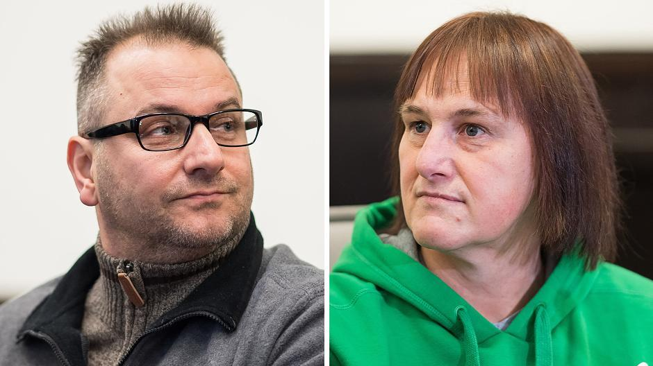 Dating-Sexualstraftäter kriminelle Kontrolle Expats paris dating