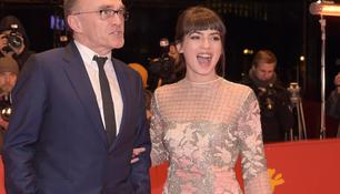 Trainspotting 2 - Premiere bei der Berlinale