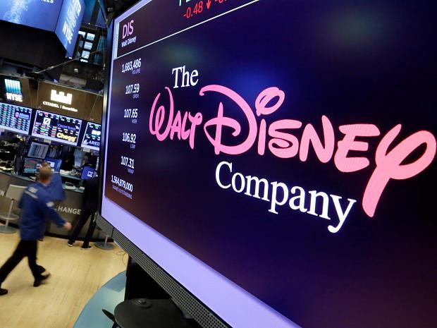 Streaming: Disney beendet Partnerschaft mit Netflix