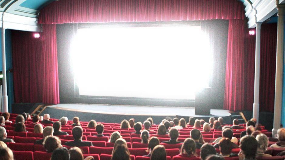 Kino Nettetal