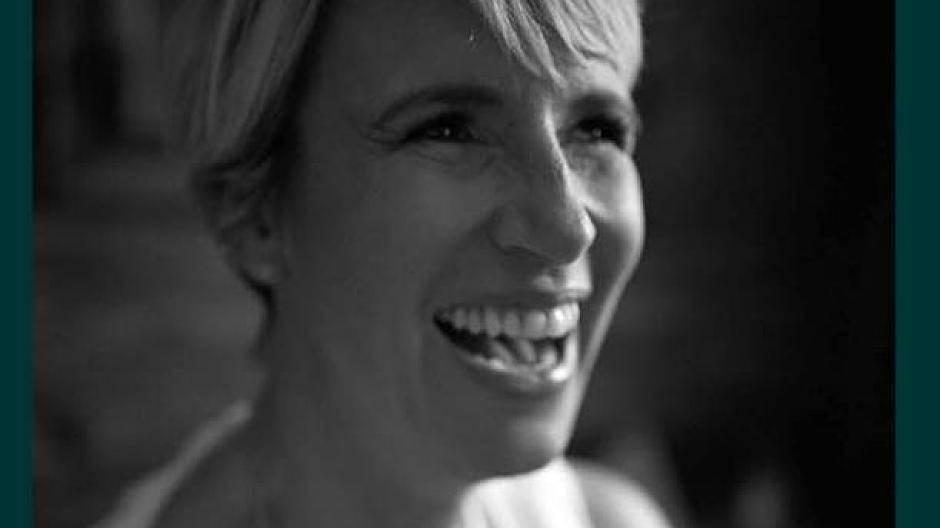 Nina Zacher Gestorben