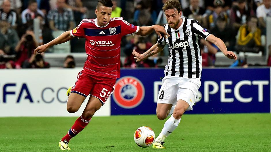 Euro League Viertelfinale