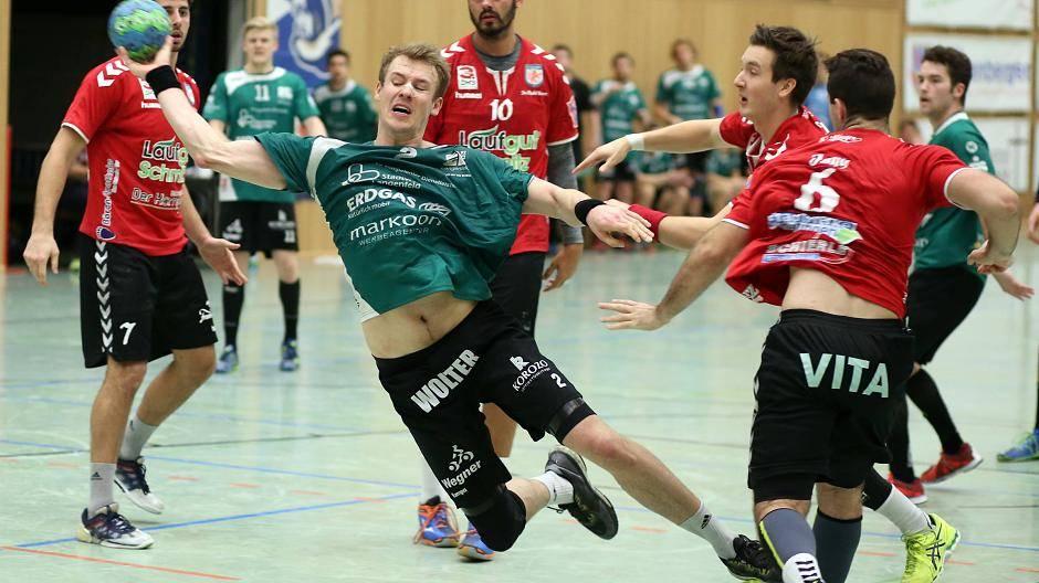 Handball Langenfeld