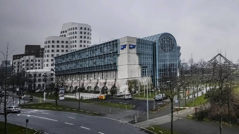 Wdr Aktuell Köln