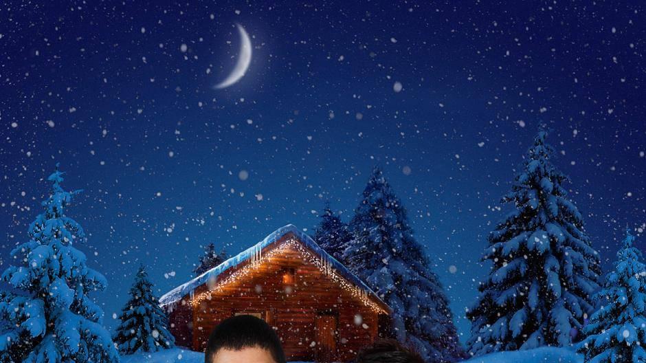 Xavier Naidoo Weihnachtslieder