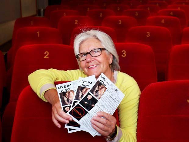 Ratingen Kino Programm