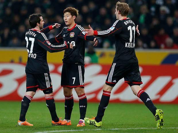 Bedeutung Borussia