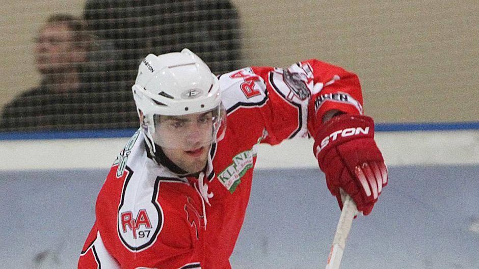 Benjamin Hanke