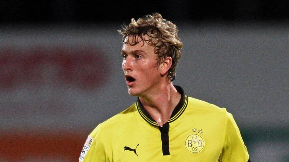Msv Duisburg Transfer