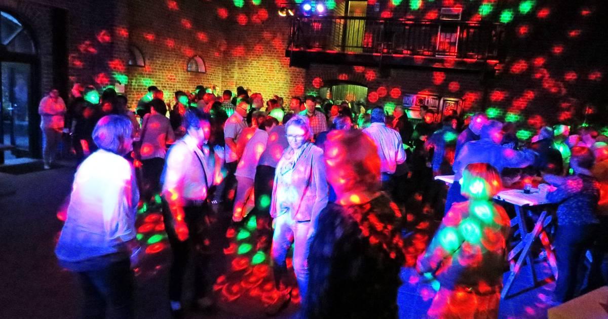 Tanz in den Mai 2019: Die besten Partys in Krefeld