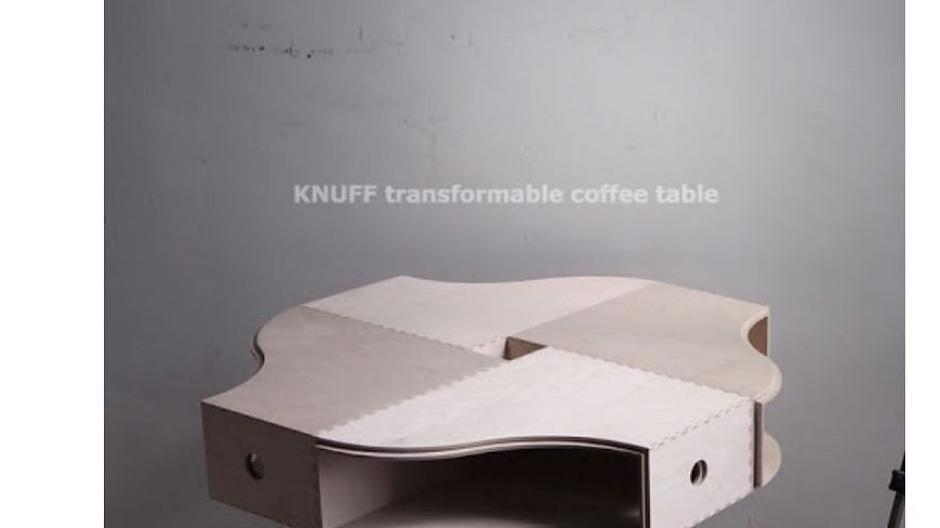 ikea hacks blog zeigt kreative gestaltungs ideen. Black Bedroom Furniture Sets. Home Design Ideas