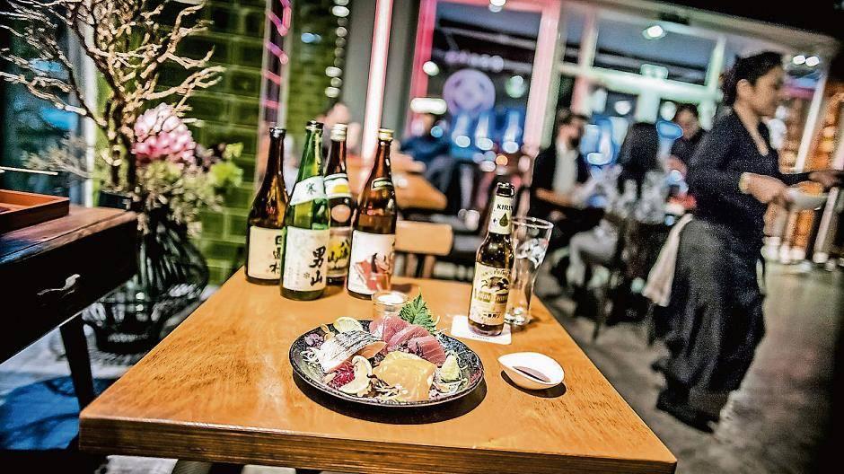 Outdoor Küche Aus Japan : Outdoorküche indu «cookboy küchentrolley set mit teppanyaki