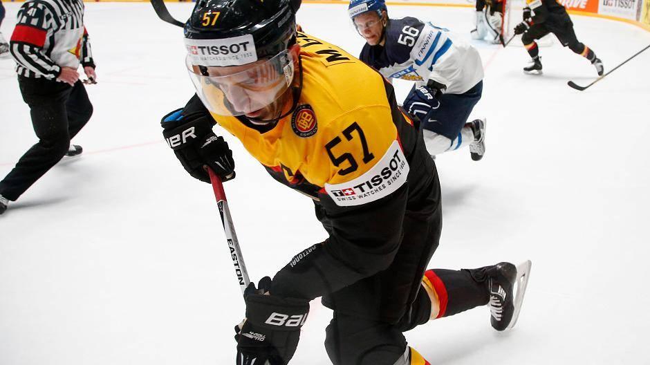 Goc Eishockey