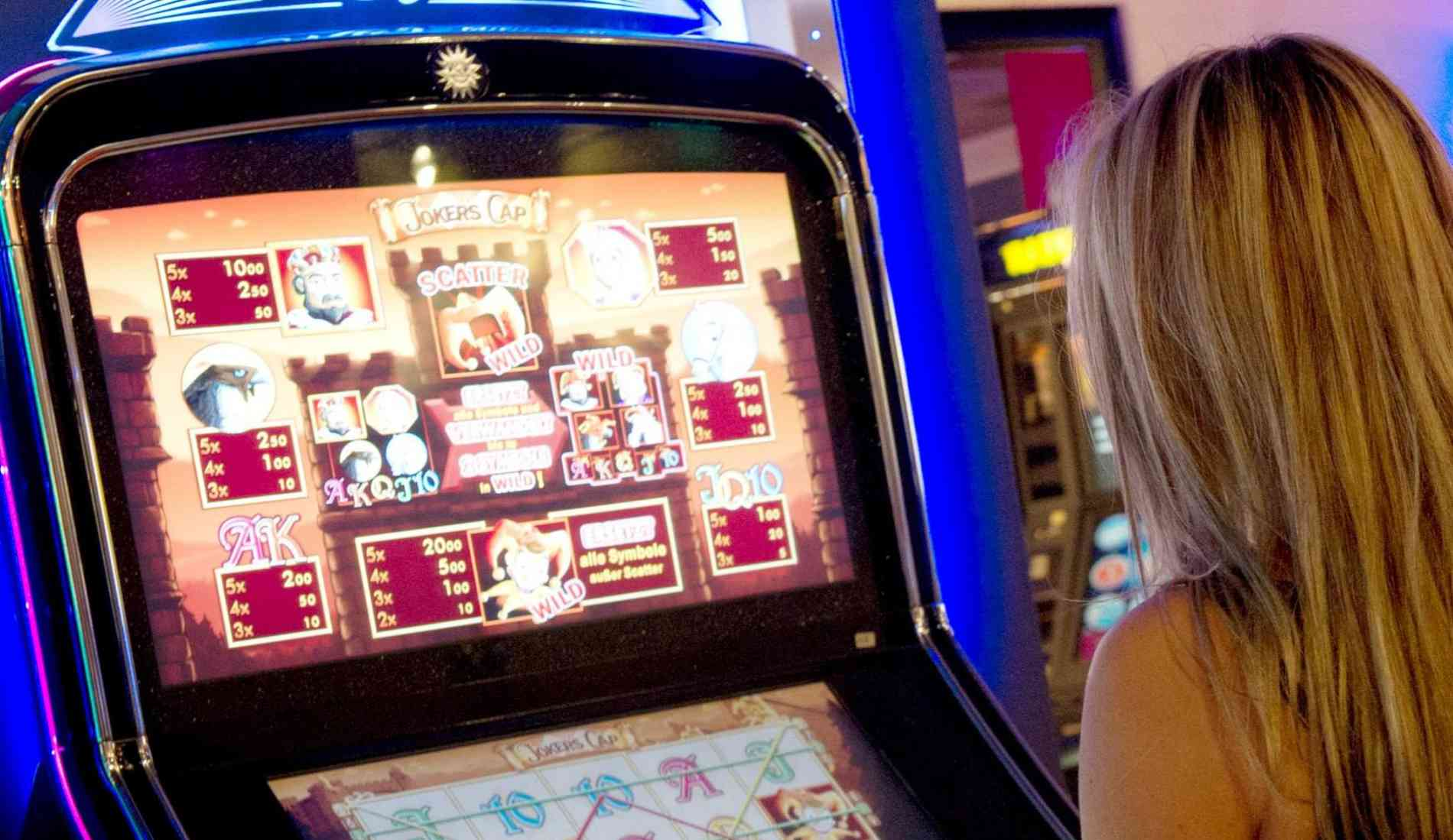 Csgo gambling sites no deposit