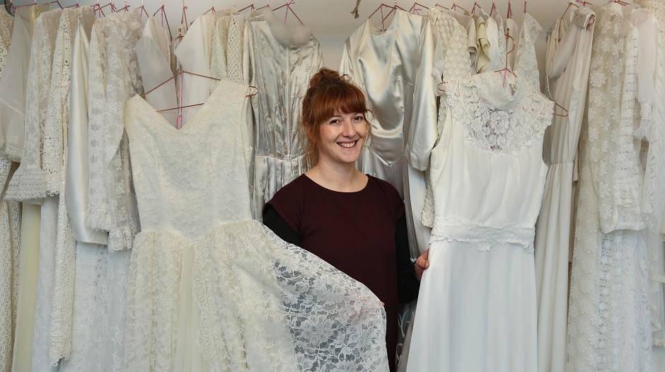 Brautkleider verkaufen koln