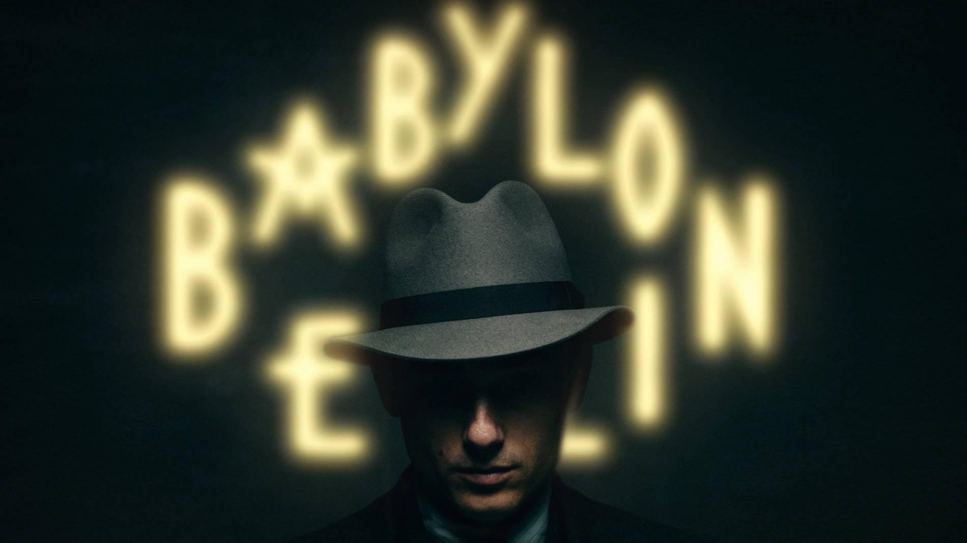 Babylon Berlin 2020 Sendetermine Handlung Besetzung Weitere Infos