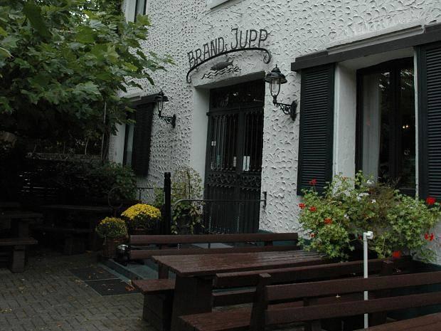Outdoor Küche Düsseldorf : Düsseldorf wittlaer: brands jupp sucht neuen pächter