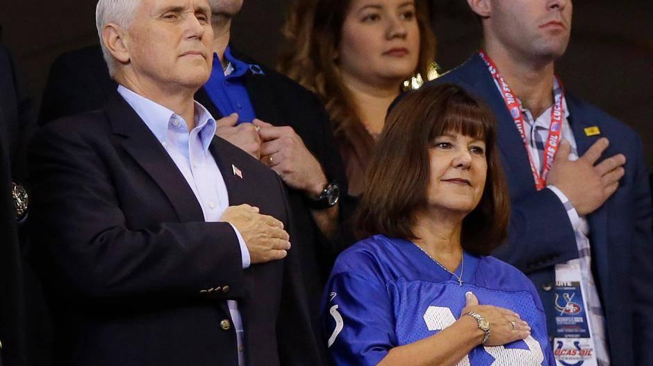 Dallas Cowboys Besitzer