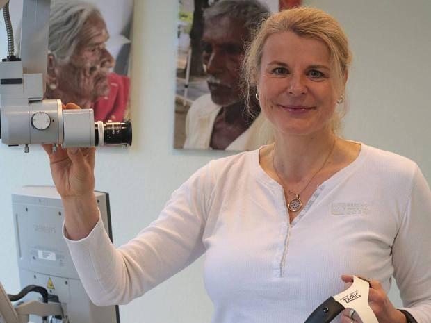 Die Erfahrungen der Frauen mit Gynäkologen gehen auch in Birkenfeld teils sehr.