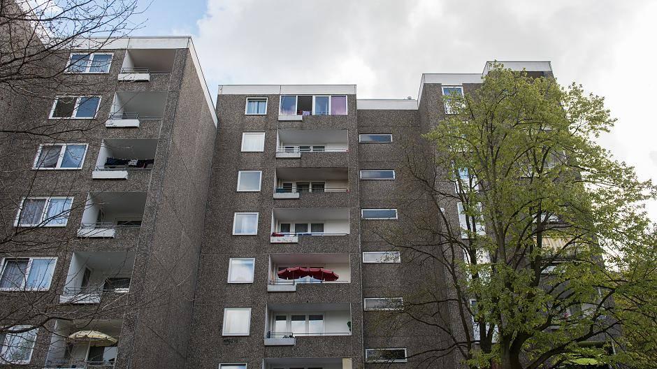 350 mieter in delmenhorst ohne wasser und gas weil. Black Bedroom Furniture Sets. Home Design Ideas