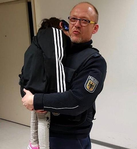 Polizei Mönchengladbach Fahndung