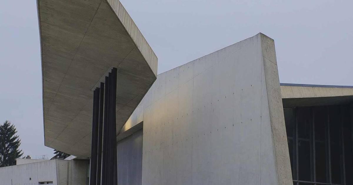 Zaha Hadid Das Sind Ihre Bauwerke In Deutschland