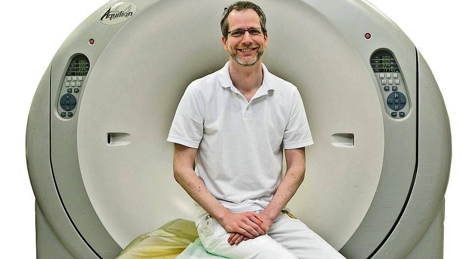 Dr. Hinrich Zoller