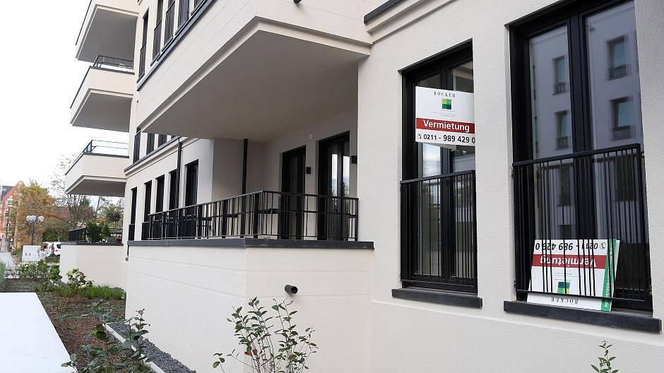 Ratgeber Wissen Bei Wohnungsverkauf An Angehorige Steht Mietern
