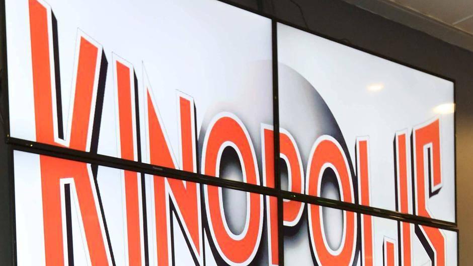 Kinotag Kinopolis Leverkusen