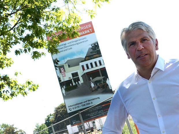 Rudolf Welzel Der Blick Des Architekten Auf Seine Stadt
