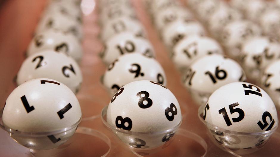 casino app echtgeld ios