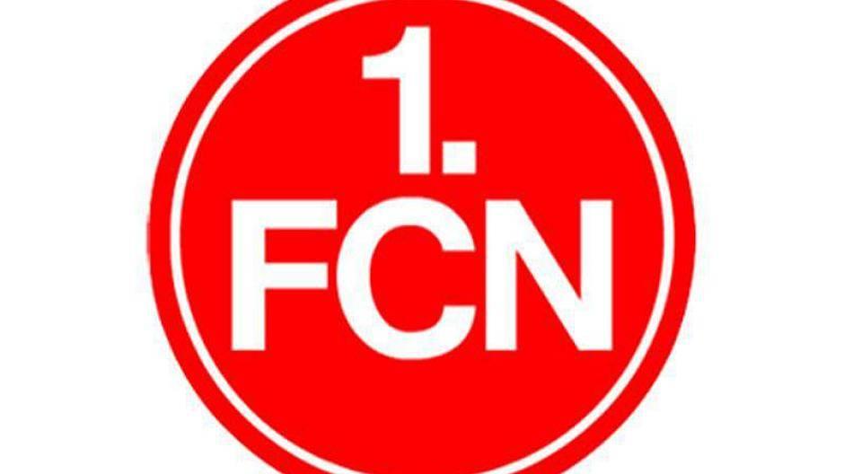 Fortuna Gegen Nürnberg