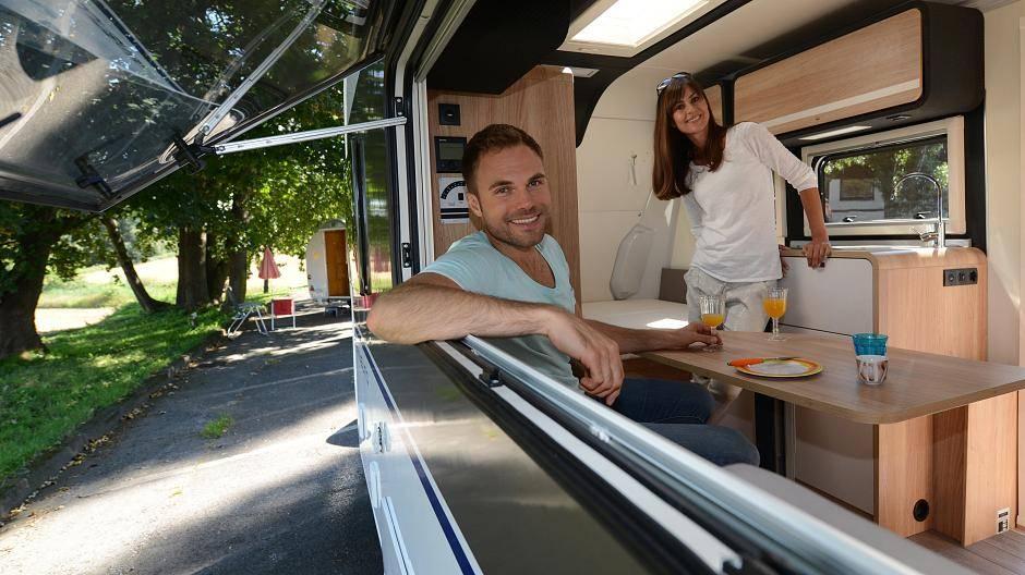 urlaub 2018 das erste mal mit wohnmobil oder caravan. Black Bedroom Furniture Sets. Home Design Ideas