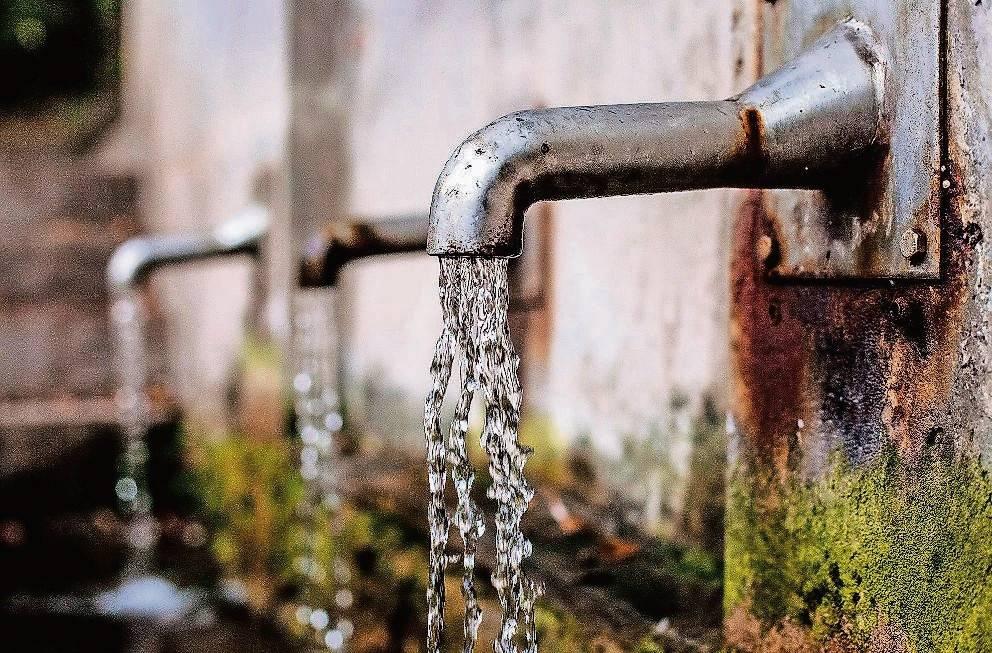 EU berichtet von starker Nitrat-Belastung im Grundwasser