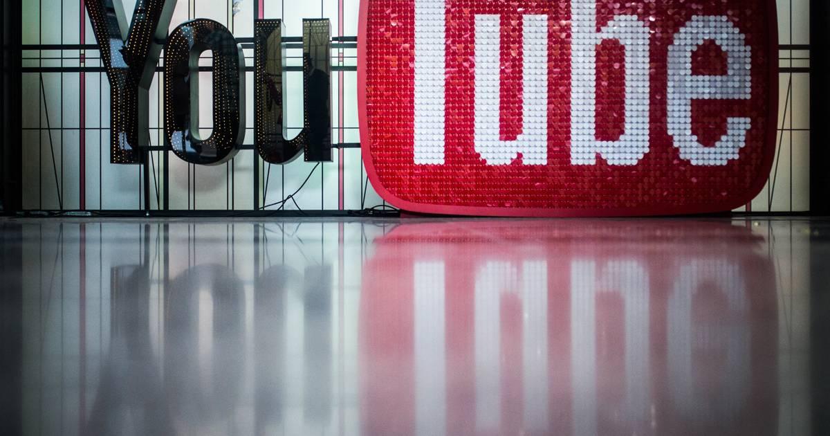 Verfahren vor dem BGH: Youtube und das Urheberrecht - was man dazu ...