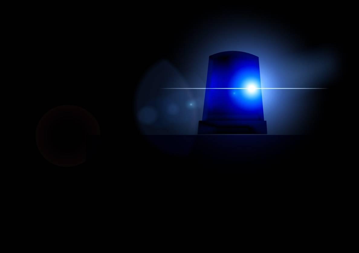 Polizei nimmt Tatverdächtigen fest: Jugendliche in Essen offenbar sexuell missbraucht