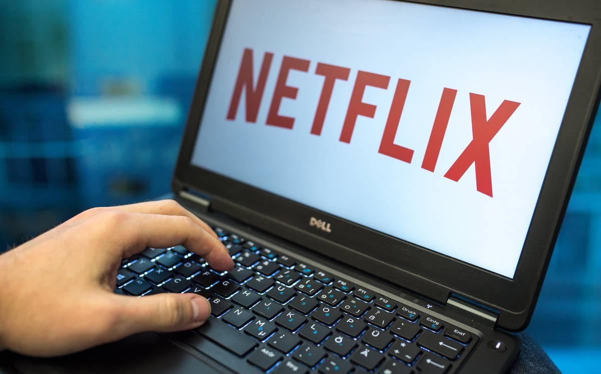 Netflix muss für deutsche Filmförderung zahlen