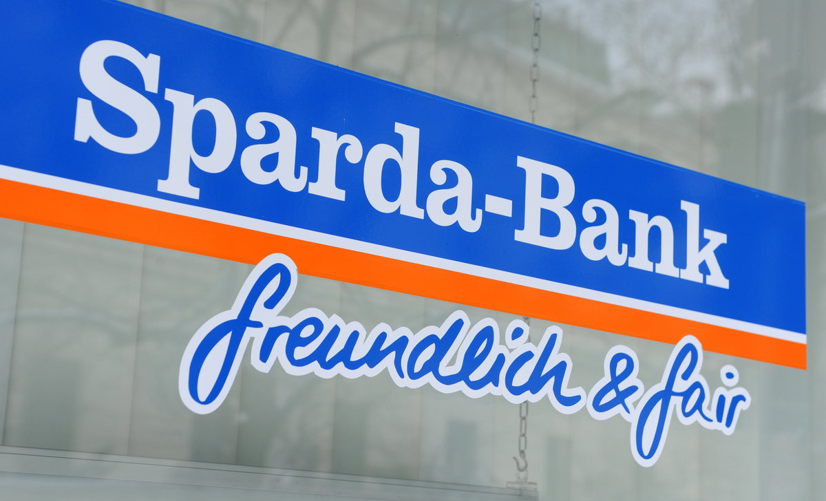 Kunden der Sparda-Banken kommen nicht an ihr Geld