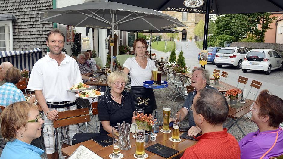 Cafe Im Dorf Leverkusen