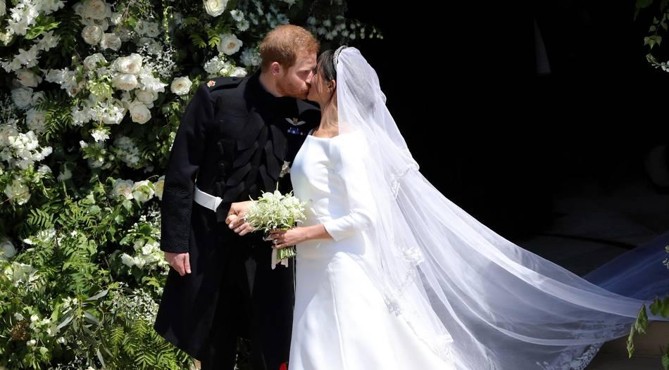 Tv Hochzeit Harry