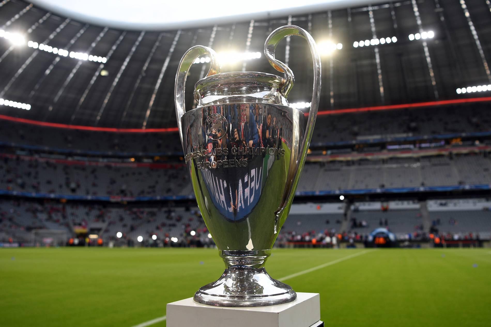 Europa League Regeln Gruppenphase Punktgleichheit
