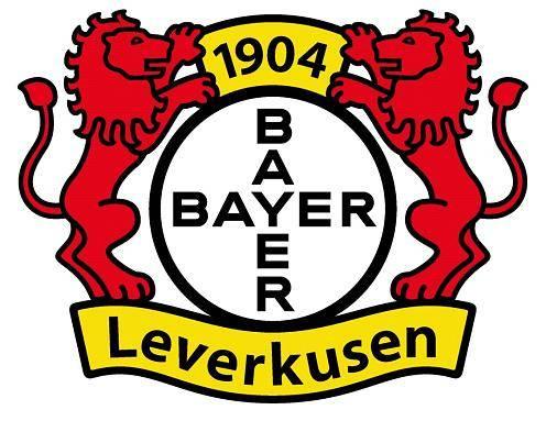 Fussball Bundesliga 19 20 Alle Transfers Der Vereine