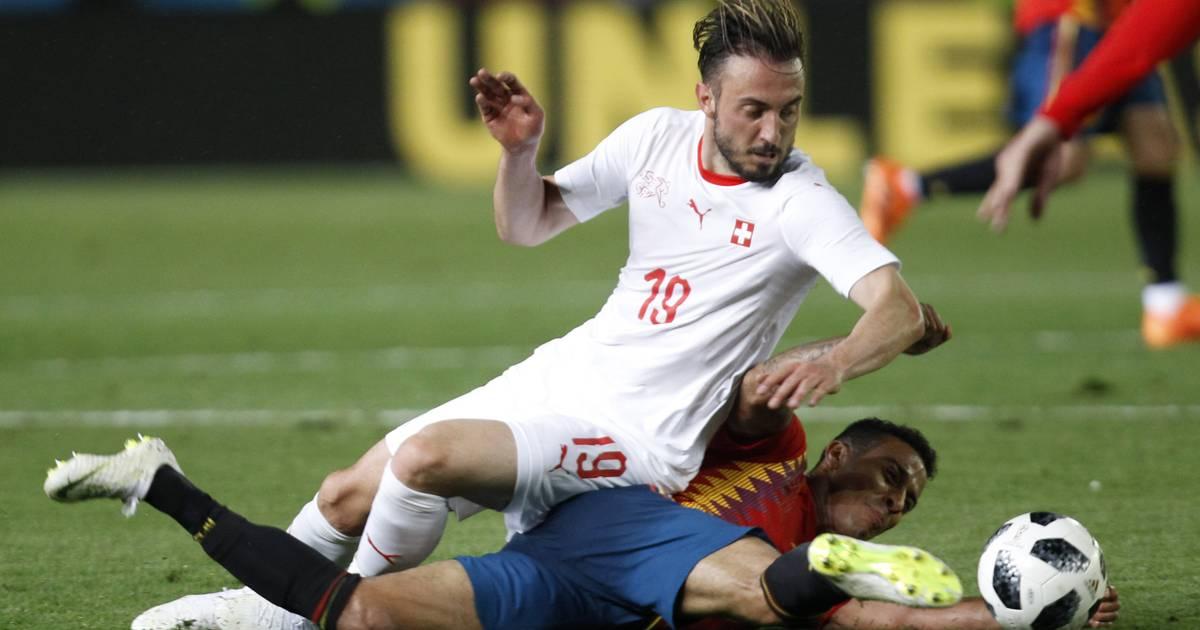Spieler Borussia Mönchengladbach 2021