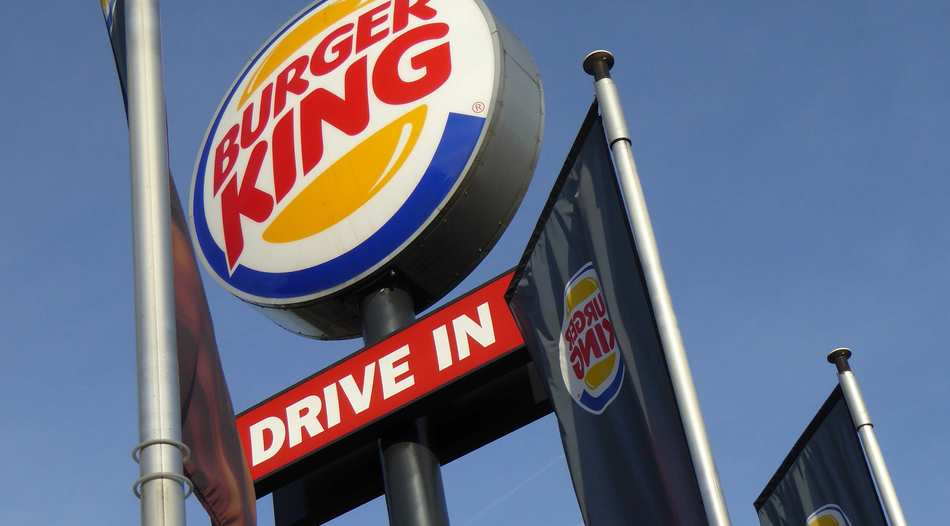 burger king plant 300 neue restaurants. Black Bedroom Furniture Sets. Home Design Ideas