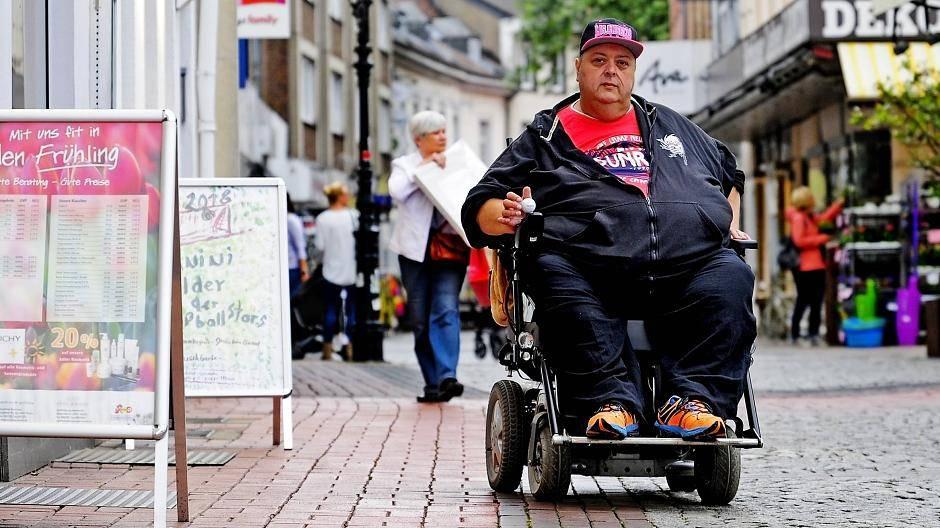 Morgendämmerung Behinderter Dating-Dienst Kanada Liebe Dating-Website