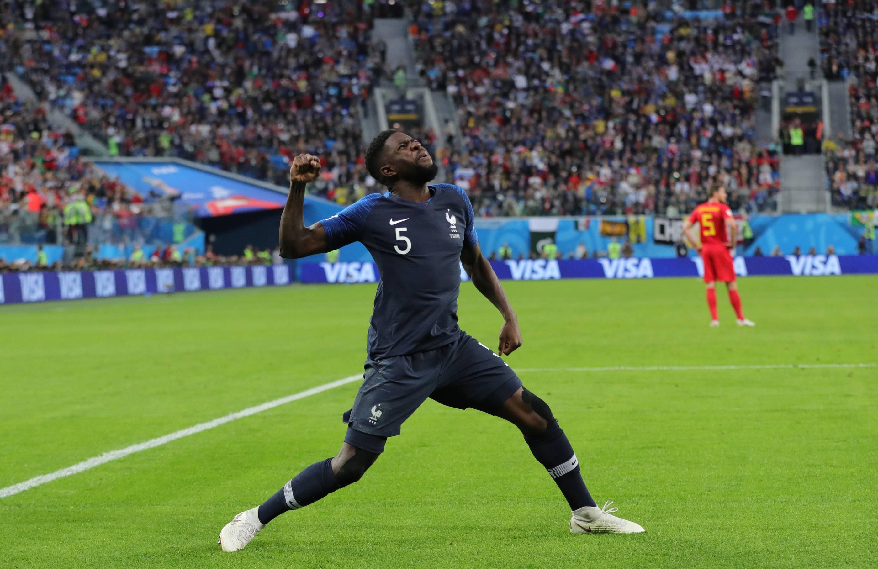 Spiel Frankreich Belgien