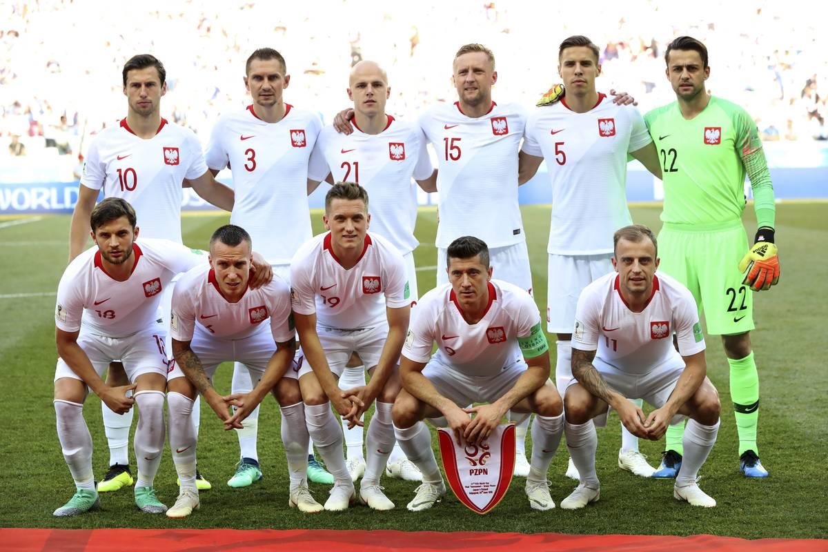 wm 2018 jerzy brzeczek wird neuer nationaltrainer in polen