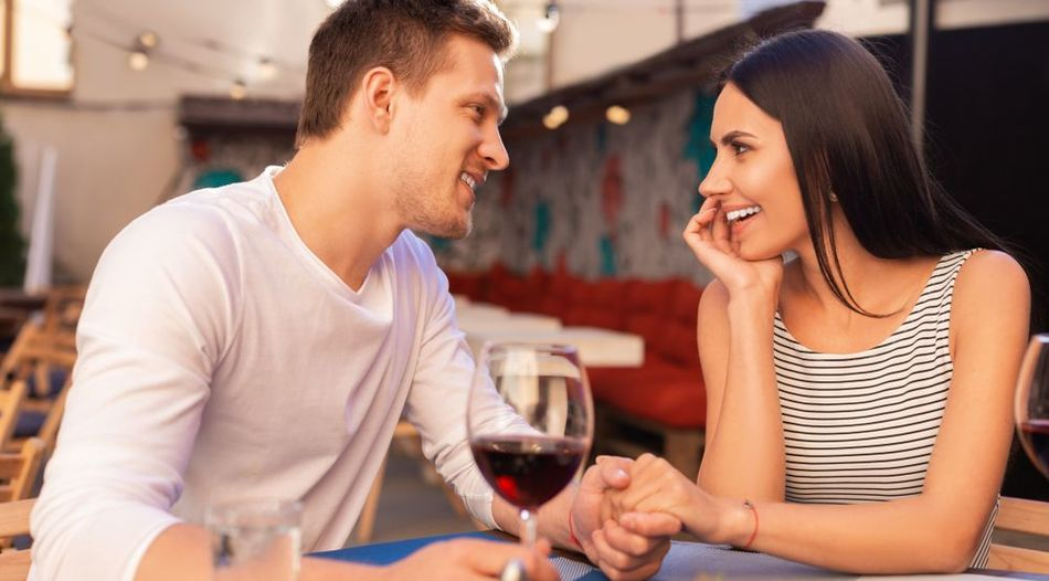 Tok online dating