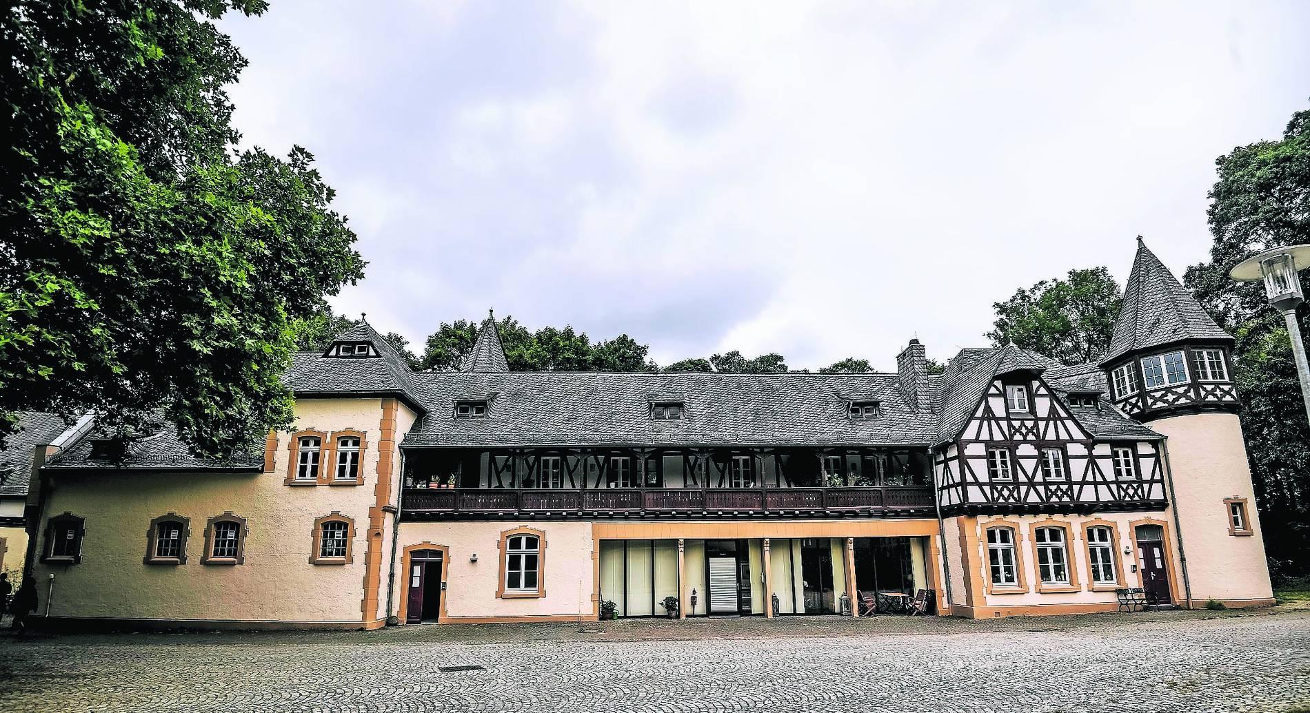 Eine Marchenhafte Hochzeit Auf Schloss Benrath Frau Immer Herr